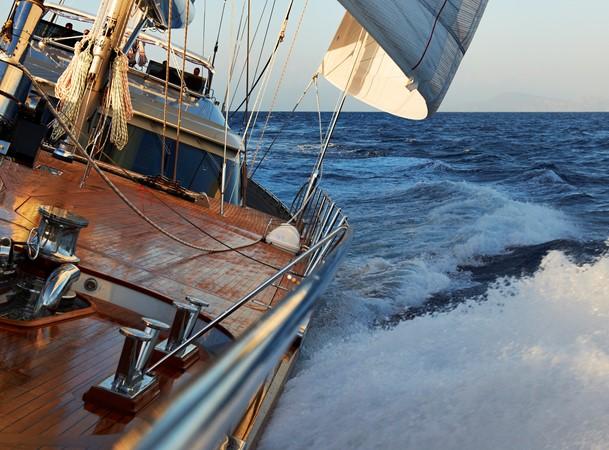 2010 PERINI NAVI  Mega Yacht 2564738