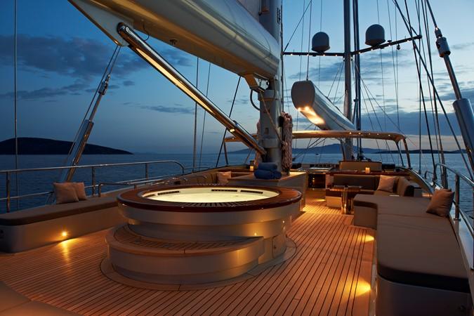 2010 PERINI NAVI  Mega Yacht 2564742
