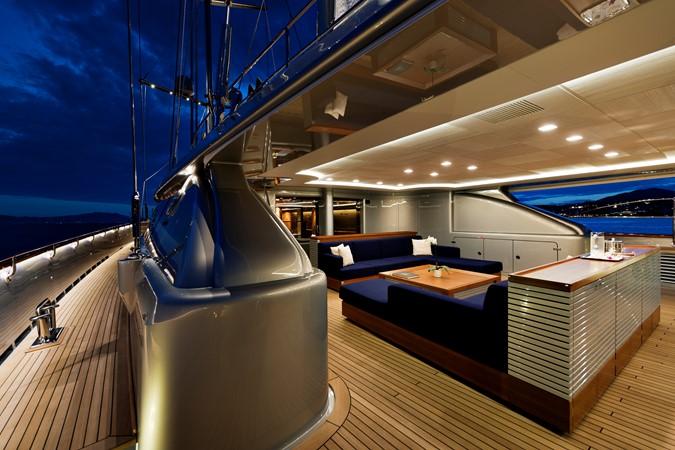 2010 PERINI NAVI  Mega Yacht 2564744