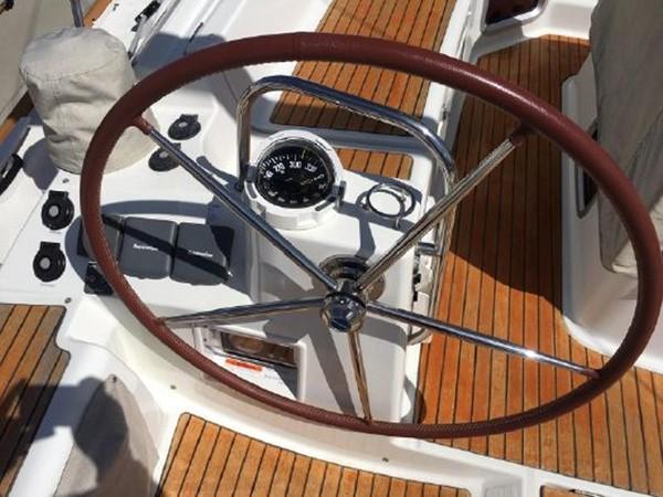 2012 JEANNEAU 53 Sloop 2566189