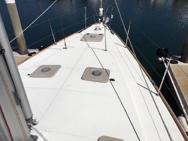 2012 JEANNEAU 53 Sloop 2566200