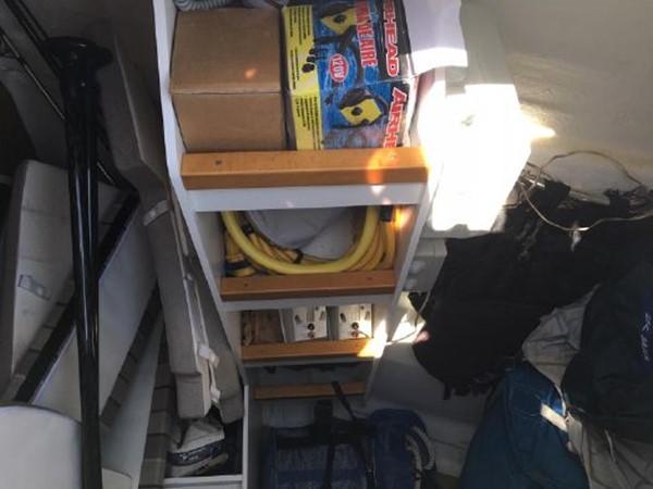 2012 JEANNEAU 53 Sloop 2566204