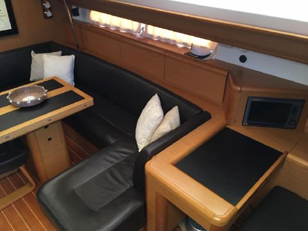 2012 JEANNEAU 53 Sloop 2566211