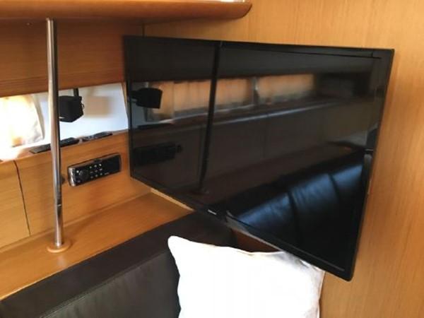 2012 JEANNEAU 53 Sloop 2566222
