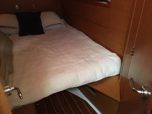 2012 JEANNEAU 53 Sloop 2566239