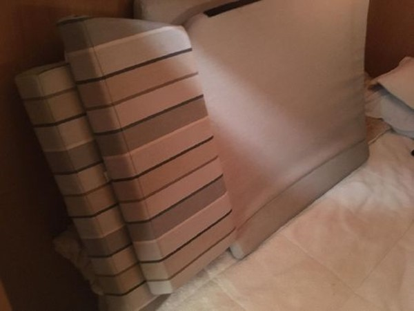 2012 JEANNEAU 53 Sloop 2566242
