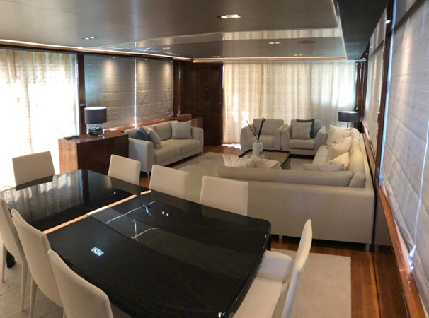 PHOTO-2019-03-29-12-58-09_3 2016 PRINCESS YACHTS Princess 88 Motor Yacht 2571069