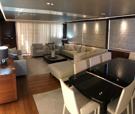 PHOTO-2019-03-29-12-58-10_2 2016 PRINCESS YACHTS Princess 88 Motor Yacht 2571073