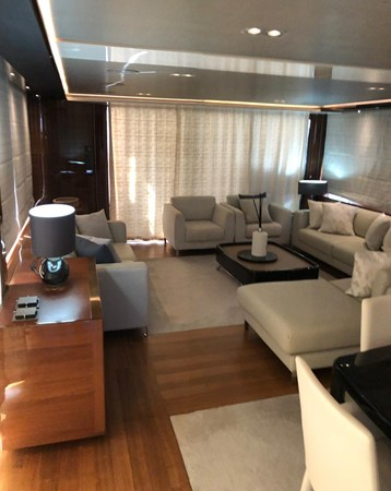 PHOTO-2019-03-29-12-58-10_3 2016 PRINCESS YACHTS Princess 88 Motor Yacht 2571074
