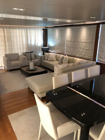 PHOTO-2019-03-29-12-58-10_4 2016 PRINCESS YACHTS Princess 88 Motor Yacht 2571075