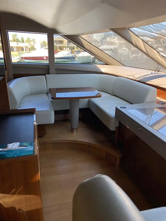 PHOTO-2019-03-29-12-58-11_2 2016 PRINCESS YACHTS Princess 88 Motor Yacht 2571078