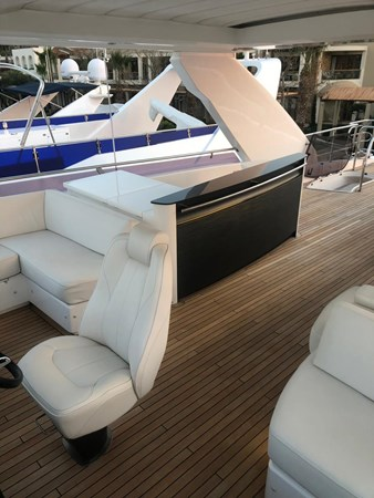 PHOTO-2019-03-29-12-58-19_4 2016 PRINCESS YACHTS Princess 88 Motor Yacht 2571118