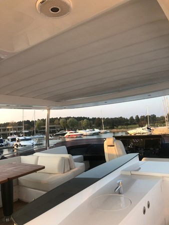 PHOTO-2019-03-29-12-58-22_2 2016 PRINCESS YACHTS Princess 88 Motor Yacht 2571130