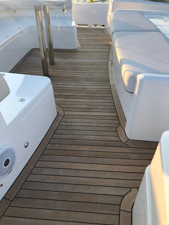 PHOTO-2019-03-29-12-58-24 2016 PRINCESS YACHTS Princess 88 Motor Yacht 2571138