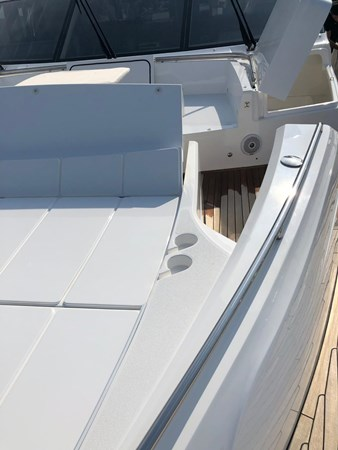 PHOTO-2019-03-29-12-58-24_3 2016 PRINCESS YACHTS Princess 88 Motor Yacht 2571141