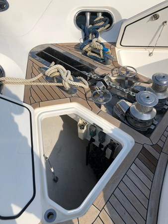 PHOTO-2019-03-29-12-58-24_4 2016 PRINCESS YACHTS Princess 88 Motor Yacht 2571142