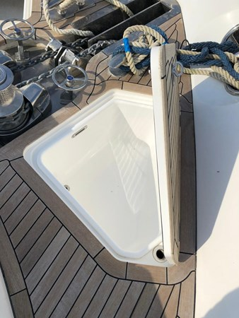 PHOTO-2019-03-29-12-58-25 2016 PRINCESS YACHTS Princess 88 Motor Yacht 2571143