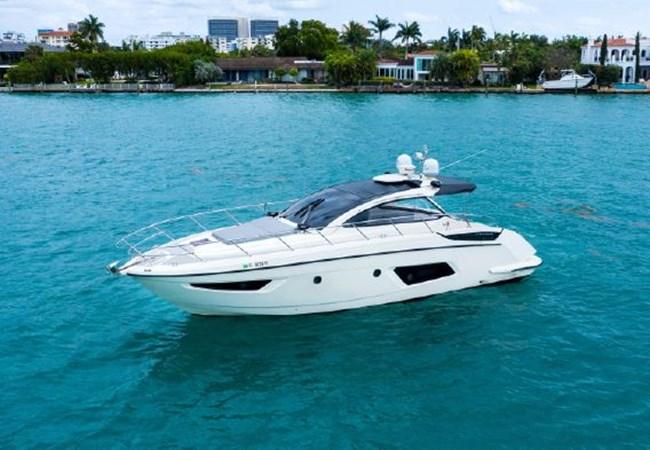 7017779_20190320111210663_1_XLARGE 2013 AZIMUT  Motor Yacht 2699082