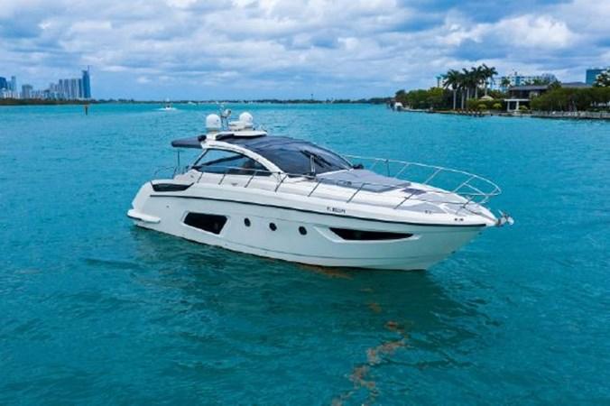 7017779_20190320111251437_1_XLARGE 2013 AZIMUT  Motor Yacht 2699086