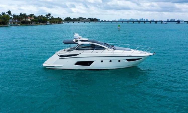 7017779_20190320111305294_1_XLARGE 2013 AZIMUT  Motor Yacht 2699088