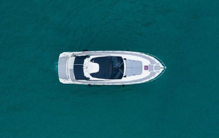 7017779_20190320111310822_1_XLARGE 2013 AZIMUT  Motor Yacht 2699089
