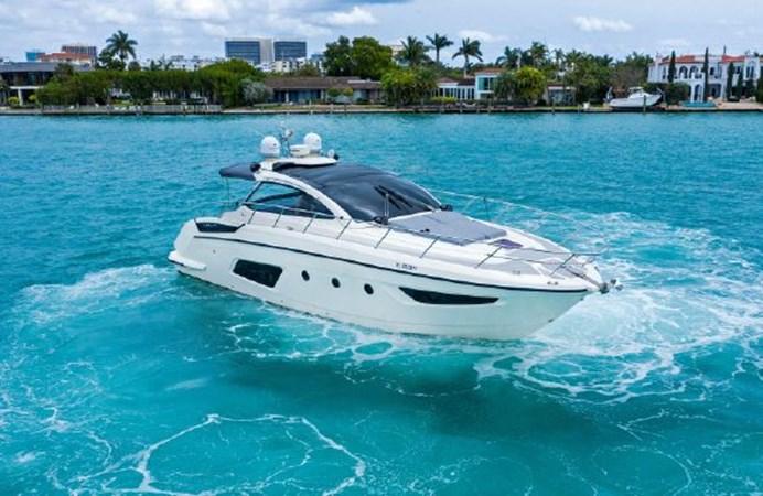7017779_20190320125141780_1_XLARGE 2013 AZIMUT  Motor Yacht 2699090