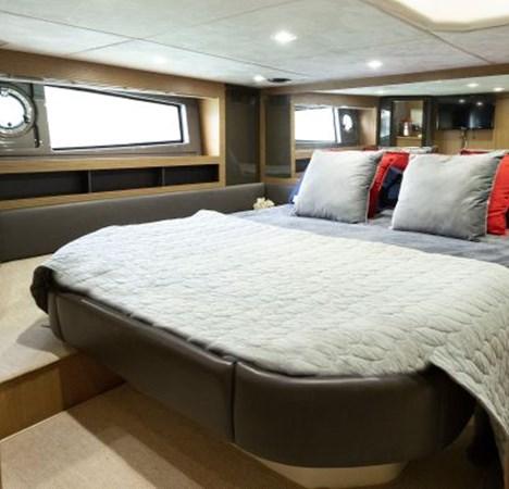 7017779_20190319143255276_1_XLARGE 2013 AZIMUT  Motor Yacht 2699091