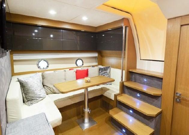 7017779_20190319143324002_1_XLARGE 2013 AZIMUT  Motor Yacht 2699096
