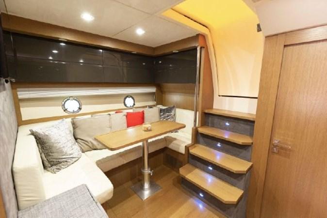 7017779_20190319143329827_1_XLARGE 2013 AZIMUT  Motor Yacht 2699097