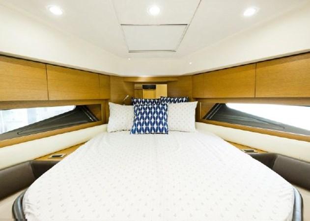 7017779_20190319143345011_1_XLARGE 2013 AZIMUT  Motor Yacht 2699099