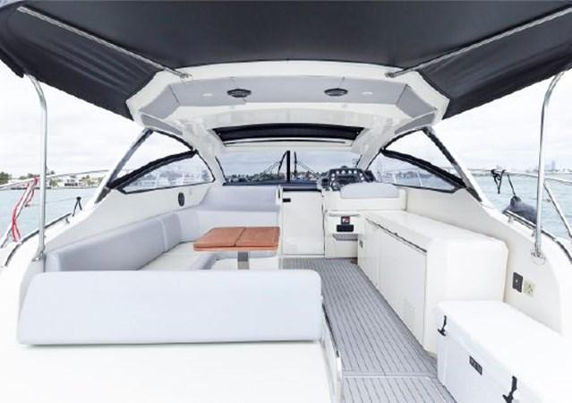 7017779_20190319143435705_1_XLARGE 2013 AZIMUT  Motor Yacht 2699108
