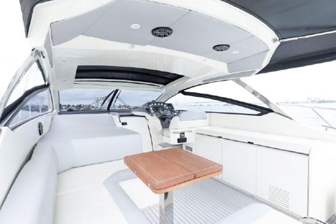 7017779_20190319143441108_1_XLARGE 2013 AZIMUT  Motor Yacht 2699109