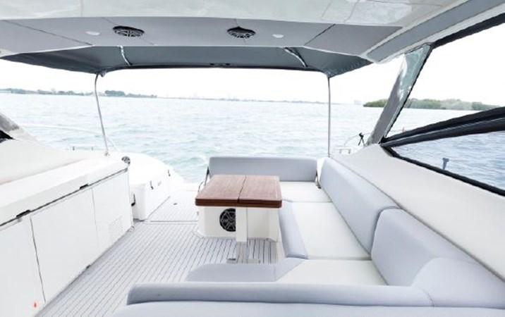 7017779_20190319143445306_1_XLARGE 2013 AZIMUT  Motor Yacht 2699110