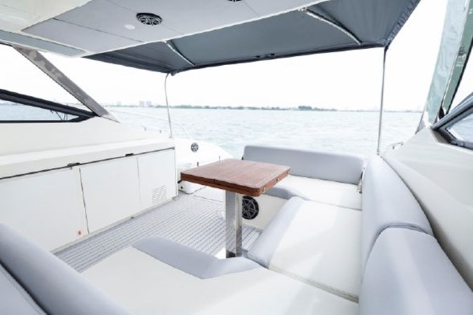 7017779_20190319143450308_1_XLARGE 2013 AZIMUT  Motor Yacht 2699111