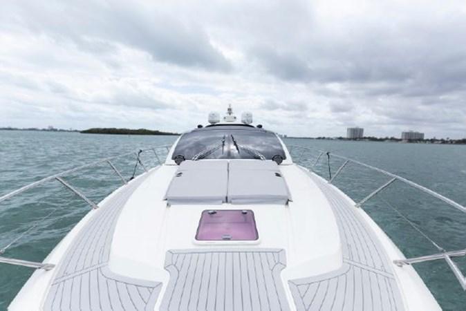 7017779_20190319143455082_1_XLARGE 2013 AZIMUT  Motor Yacht 2699112