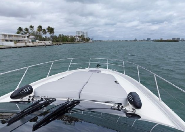 7017779_20190319143500248_1_XLARGE 2013 AZIMUT  Motor Yacht 2699113