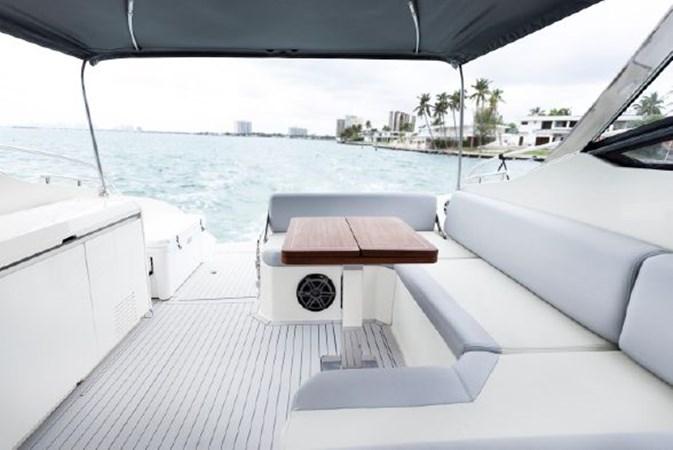 7017779_20190319143508950_1_XLARGE 2013 AZIMUT  Motor Yacht 2699115
