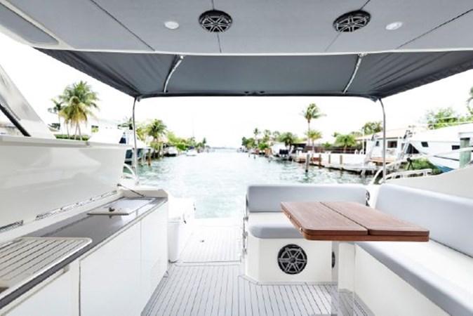 7017779_20190319143530628_1_XLARGE 2013 AZIMUT  Motor Yacht 2699119