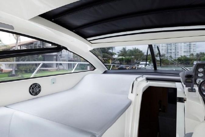 7017779_20190319143540837_1_XLARGE 2013 AZIMUT  Motor Yacht 2699121