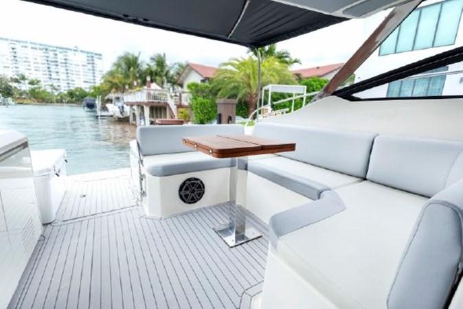7017779_20190319143556216_1_XLARGE 2013 AZIMUT  Motor Yacht 2699124