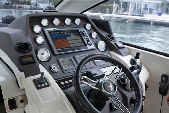 7017779_20190319143601560_1_XLARGE 2013 AZIMUT  Motor Yacht 2699125