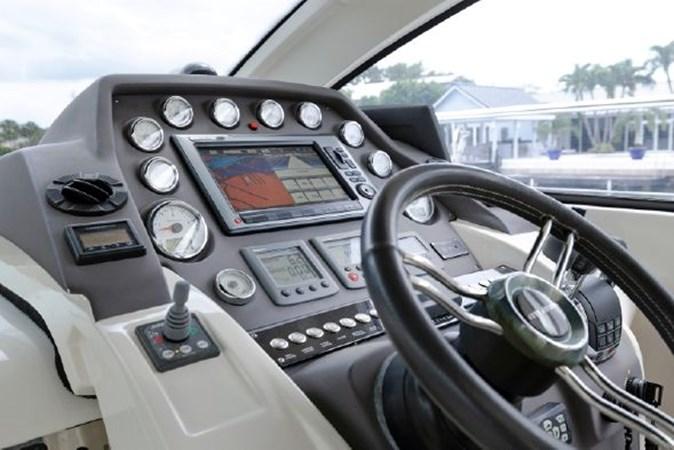 7017779_20190319143606574_1_XLARGE 2013 AZIMUT  Motor Yacht 2699126