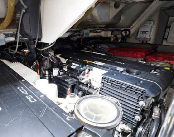 7017779_20190319143623692_1_XLARGE 2013 AZIMUT  Motor Yacht 2699128