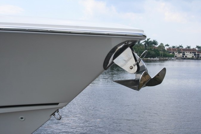 2015 BOSTON WHALER  Center Console 2568558