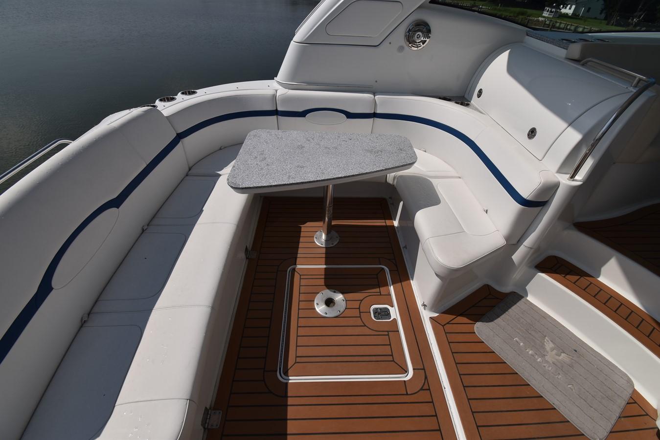 22 2010 FORMULA Formula 45 Yacht Motor Yacht 2665305