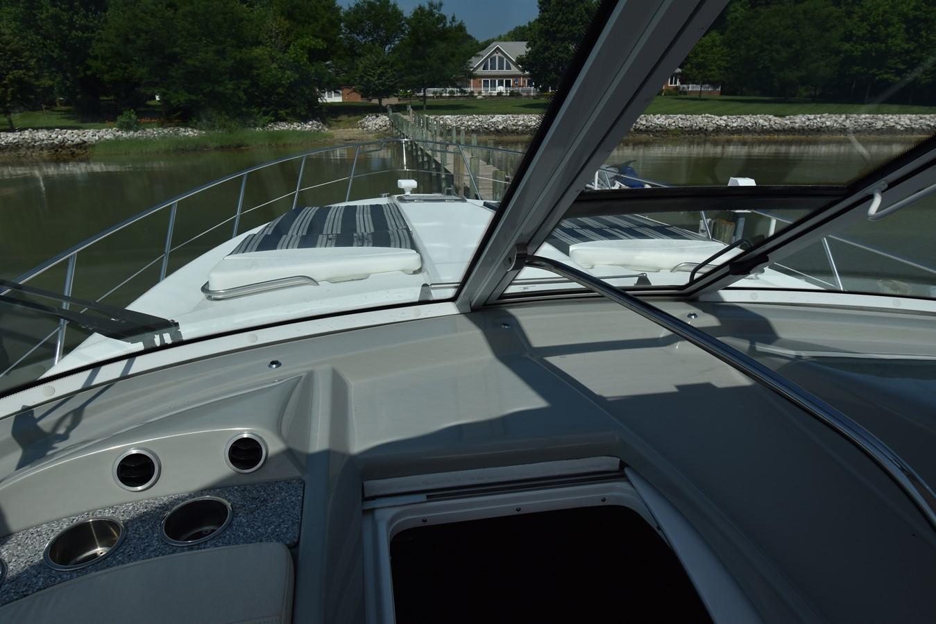 30 2010 FORMULA Formula 45 Yacht Motor Yacht 2665309