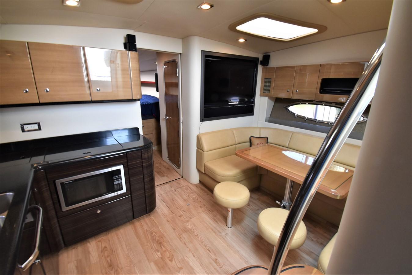 43 2010 FORMULA Formula 45 Yacht Motor Yacht 2665324
