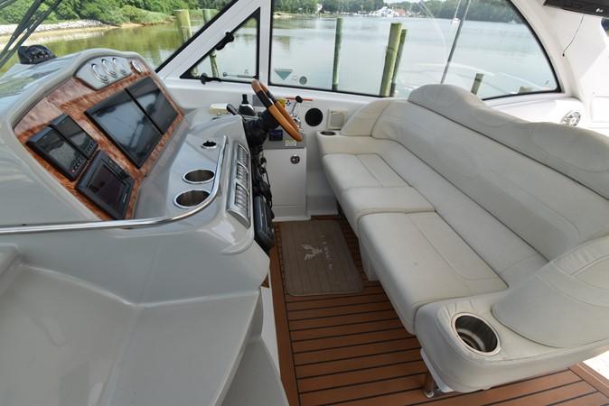12 2010 FORMULA Formula 45 Yacht Motor Yacht 2665293