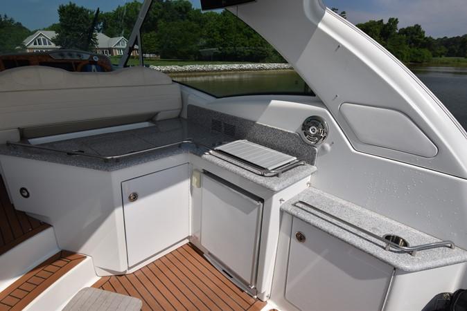 24 2010 FORMULA Formula 45 Yacht Motor Yacht 2665304