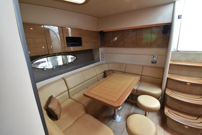 35 2010 FORMULA Formula 45 Yacht Motor Yacht 2665320